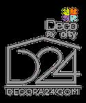 Decora24
