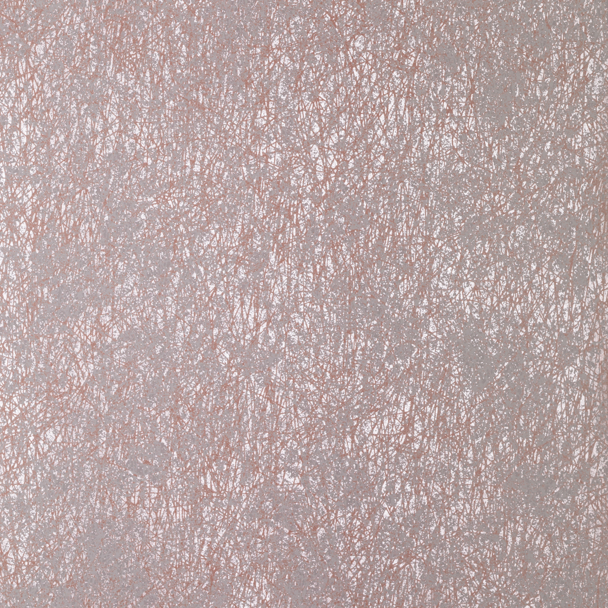 HOLISTIC _ Hohenberger-Wallcoverings _ Dusty Lilac _ 64658