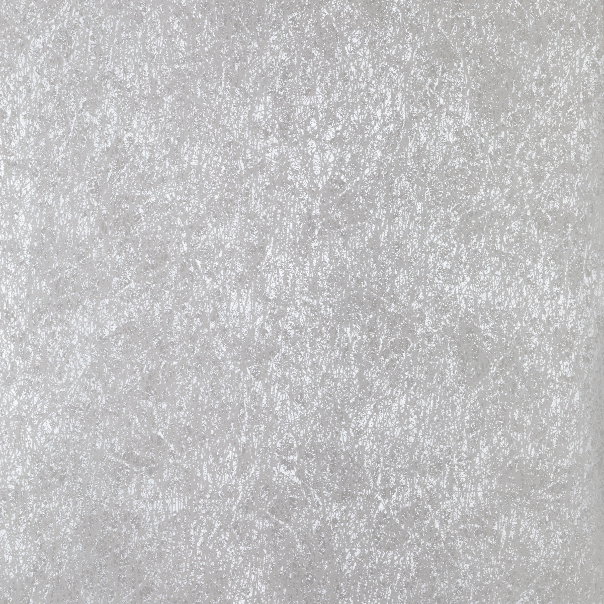 HOLISTIC _ Hohenberger-Wallcoverings _ Rosy Grey _ 64660